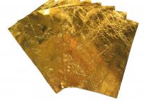 Натуральная итальянская кожа, толщина 1 мм, 10*15 см