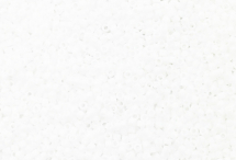 Японский бисер Delica №11, белый