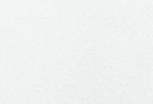 Японский круглый бисер Miyuki №15, прозрачный