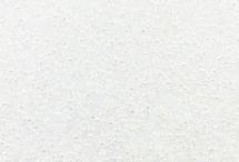 Японский круглый бисер Miyuki №15, жемчужный радужный прозрачный