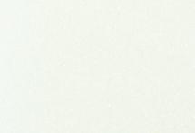 Японский круглый бисер Miyuki №15, полупрозрачный кристальный