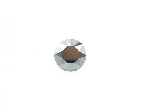 Шатон Swarovski, crystal light chrome, 8.16-8.41 мм (SS39)