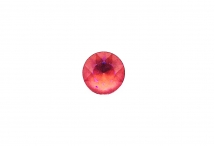 Шатон Swarovski, crystal lotus pink DeLite, 8.16-8.41 мм (SS39)