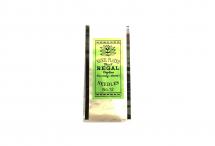 Упаковка игл Regal, 4 см, №12