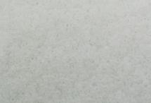 Японский круглый бисер TOHO №11, Translucent White