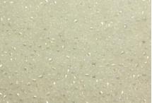 Японский круглый бисер TOHO №11, HYBRID Luster Snowflake