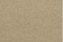 Японский круглый бисер TOHO №15, Ceylon Snowflake