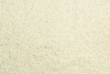 Японский круглый бисер TOHO №15, Opaque White